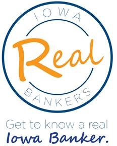 Real Iowa Bankers